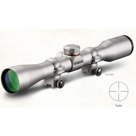 SIMMONS .22 MAG RIFLE SCOPE
