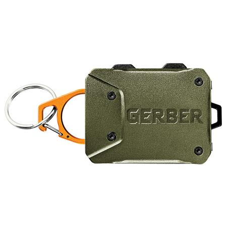GERBER DEFENDER TETHER