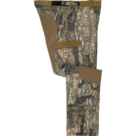 OL` TOM TECH STRETCH TURKEY PANTS