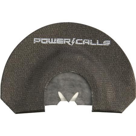 POWER CALLS DIAPHRAGM TURKEY CALL