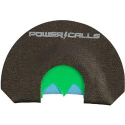 POWER CALLS BEAU BROOKS SIGNATURE SERIES MOUTH CALL BATWING