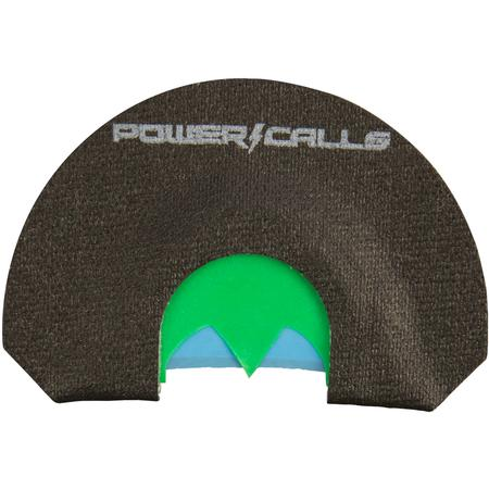 POWER CALLS BEAU BROOKS SIGNATURE SERIES MOUTH CALL