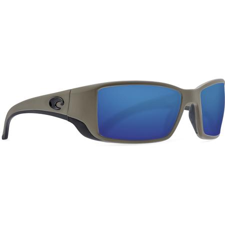 COSTA BLACKFIN 580P MOSS GLASSES