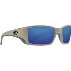 COSTA BLACKFIN 580G SAND GLASSES BLUE_MIRROR