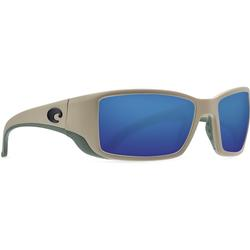 COSTA BLACKFIN 580P SAND GLASSES BLUE_MIRROR