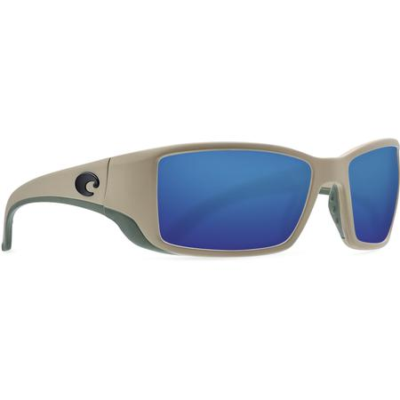 COSTA BLACKFIN 580P SAND GLASSES