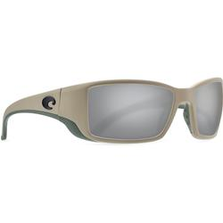 COSTA BLACKFIN 580P SAND GLASSES GRAY