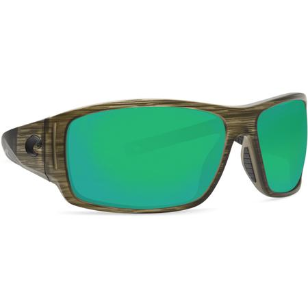 COSTA CAPE 580P GLASSES