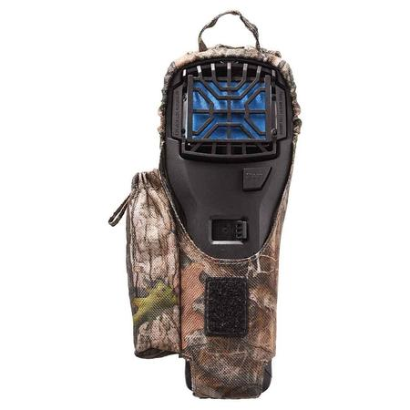 THERMACELL MR300F HUNT PACK REPELLER