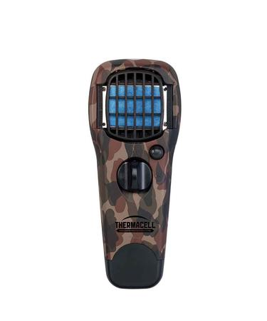 THERMACELL MRFJ CAMO REPELLER