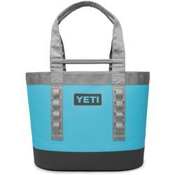 YETI CAMINO 35 BAG REEF_BLUE
