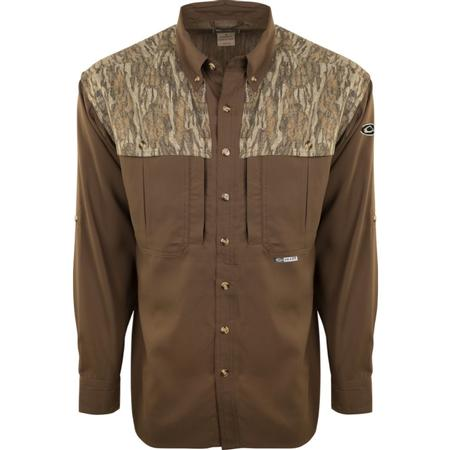 4d8b08e74070f Final Flight Outfitters Inc. | The World's Best Hunting Gear ...