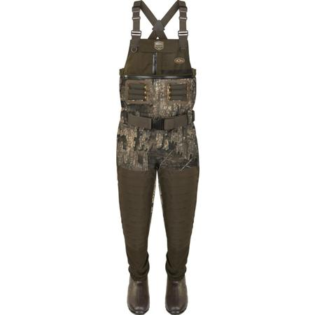 DRAKE GUARDIAN ELITE 4-IN-1 STOUT WADER