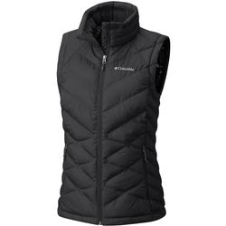 Columbia Women's Heavenly™ Vest BLACK