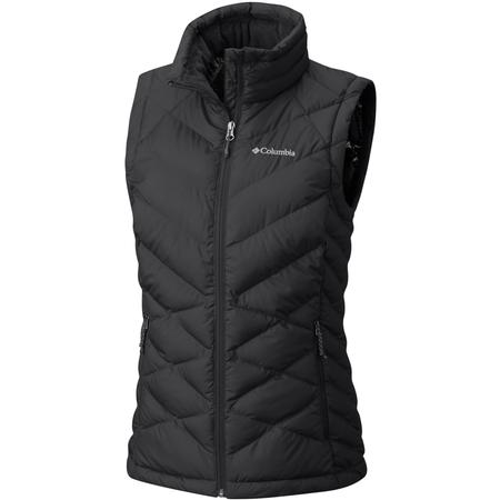 Columbia Women's Heavenly™ Vest