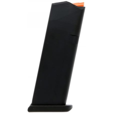 GLOCK G43X/48 9MM MAGAZINE