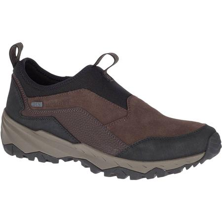 MERRELL ICEPACK MOC POLAR WATERPROOF SHOE