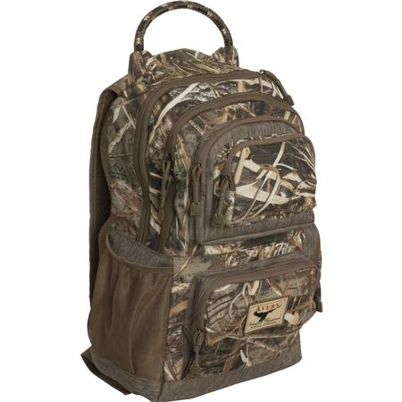 AVERY WATERFOWLER`S DAY PACK