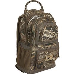 AVERY WATERFOWLER`S DAY PACK MAX5