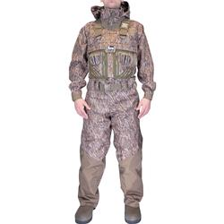 Banded® RedZone ELITE 2.0 Breathable Waders BOTTOMLAND