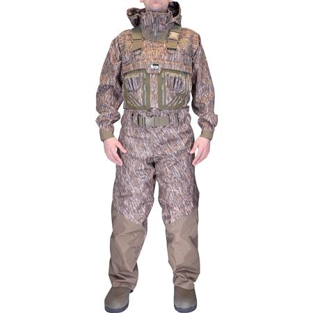 Banded® RedZone ELITE 2.0 Breathable Waders