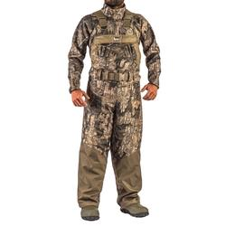 BANDED REDZONE 2.0 BREATHABLE INSULATED WADER TIMBER