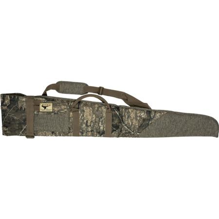 AVERY FLOATING 2.0 GUN CASE