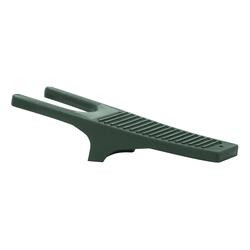 FROGG TOGGS BOOT JACK BOOT PULLER GREEN