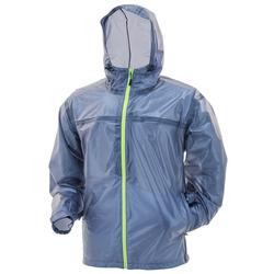 FROGG TOGGS XTREME LITE JACKET BLUE/HIVIS