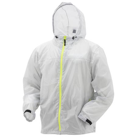 FROGG TOGGS XTREME LITE JACKET