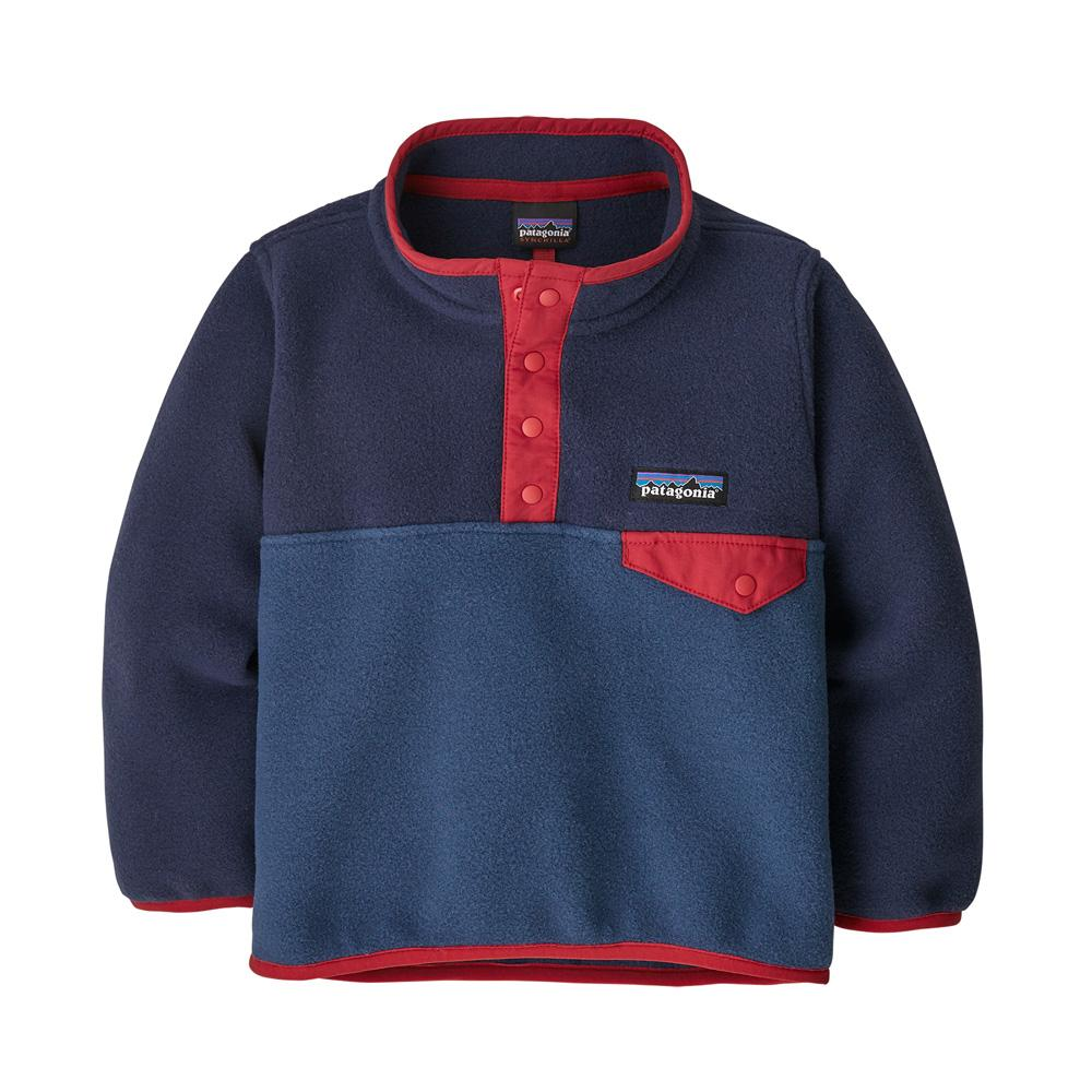 Final Flight Outfitters Inc Patagonia Inc Patagonia Baby