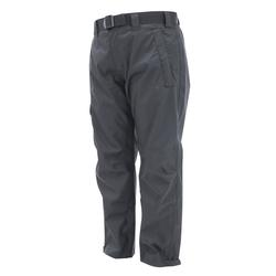 FROGG TOGGS STORMWATCH PANTS BLACK