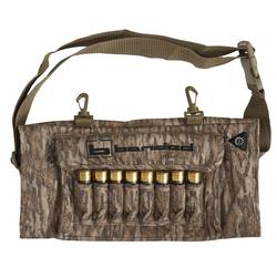 BANDED H.E.A.T. INSULATED HANDWARMER BOTTOMLAND