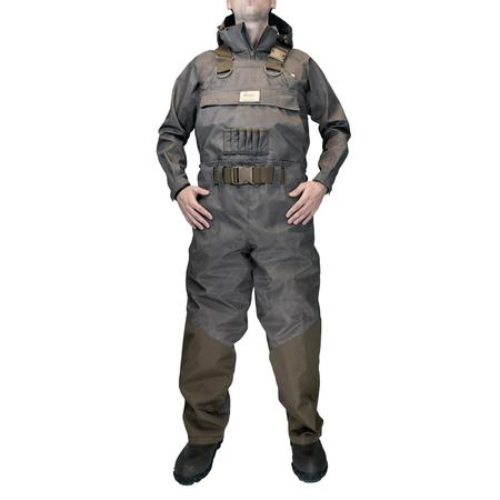 AVERY HERITAGE 2.0 BREATHABLE INSULATED WADER