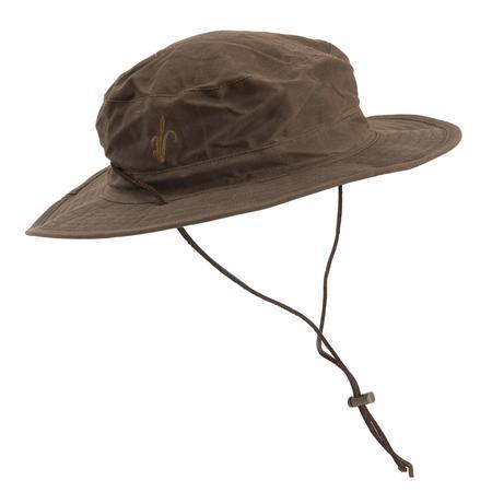AVERY HERITAGE BUCKET BOONIE CAP