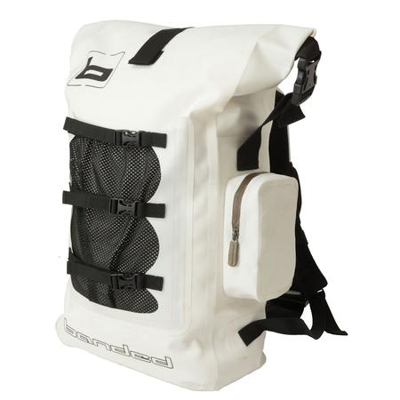 BANDED TOUGH MUDDER BACKPACK