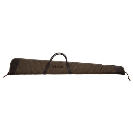 BENELLI TAUPE  BROWN GUN CASE
