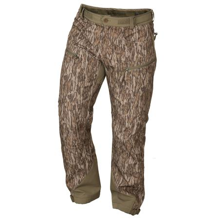 BANDED UTILITY 2.0 PANT