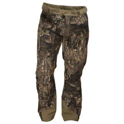 BANDED UTILITY 2.0 PANT TIMBER