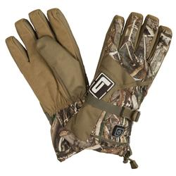 BANDED H.E.A.T. INSULATED GLOVE MAX5