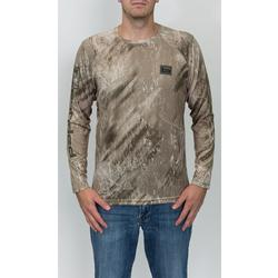 BANDED PERFORMANCE ADVENTURE SHIRT REALTREE_GREEN