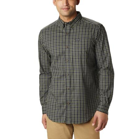 Columbia Men's Rapid Rivers™ II Long Sleeve Shirt