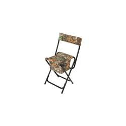 AMERISTEP HIGH-BACK CHAIR EDGE