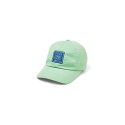COSTA LONGBOAT PATCH HAT MINT