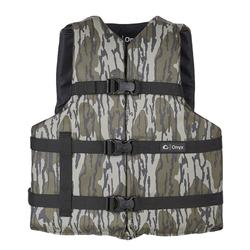 ONYX GENERAL PURPOSE VEST BOTTOMLAND
