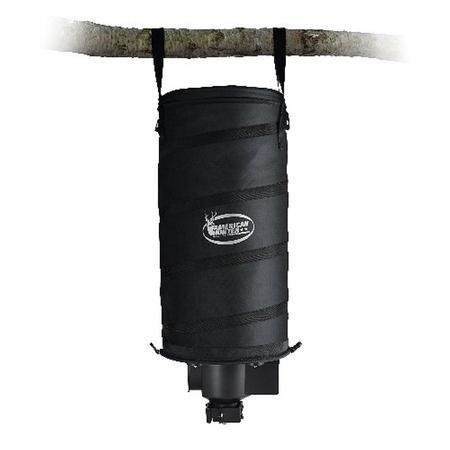 AMERICAN HUNTER BAG FEEDER