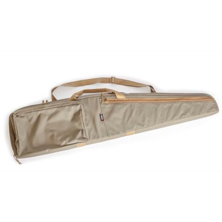 ARMAGEDDON GEAR 58` PRECISION RIFLE CASE