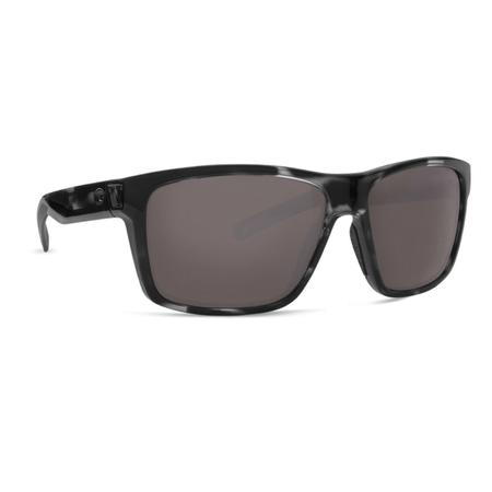 COSTA SLACK TIDE 580P GLASSES