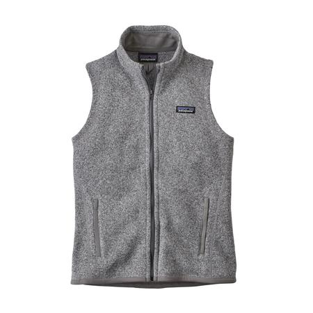 PATAGONIA W`S BETTER SWEATER VEST