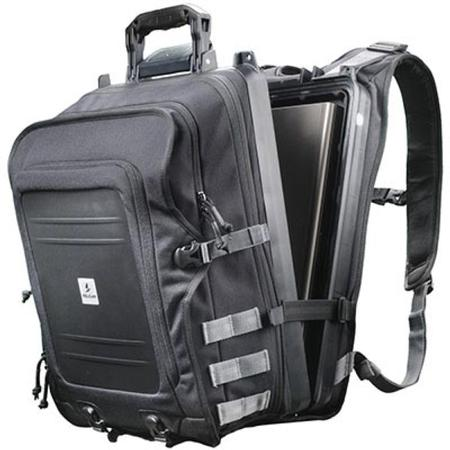 PELICAN U100 URBAN ELITE BACKPA